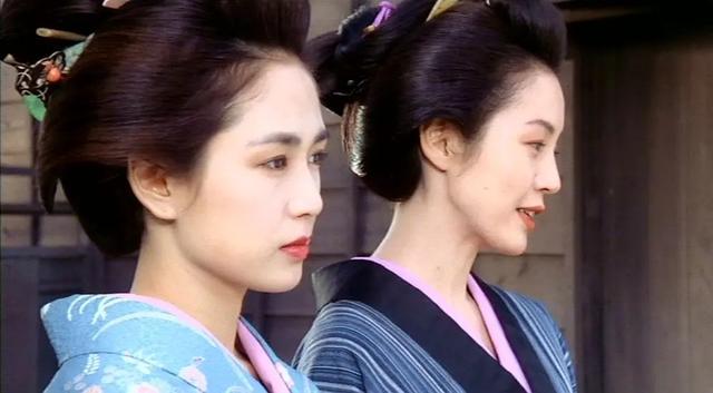 藤谷美和子現在
